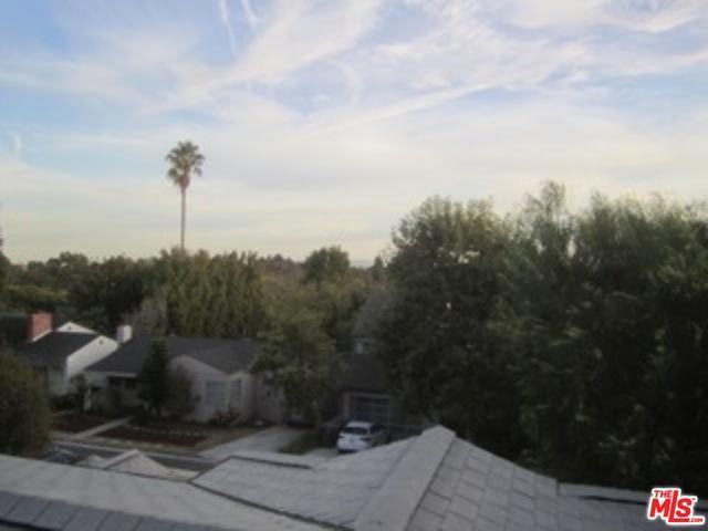 1617 Sunset Ave photo