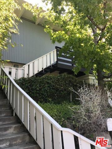 344 Mesa Rd photo
