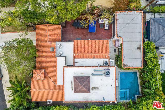 16526 Las Casas Pl photo