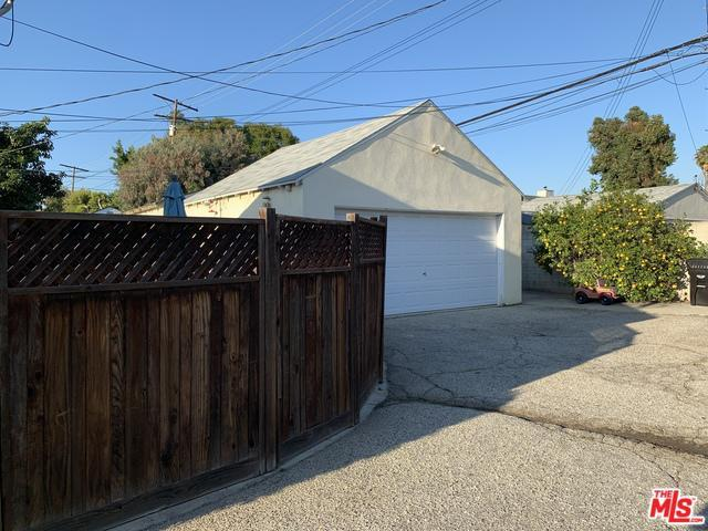 2048 Colby Ave photo