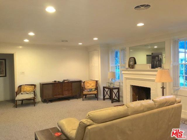 11166 VALLEY SPRING LN preview