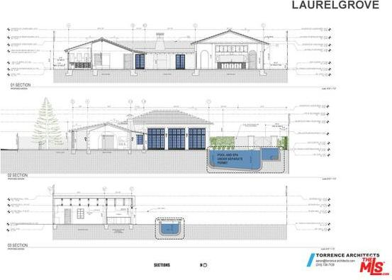 4837 Laurelgrove Ave preview