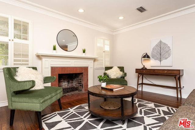 4115 MARY ELLEN AVE preview
