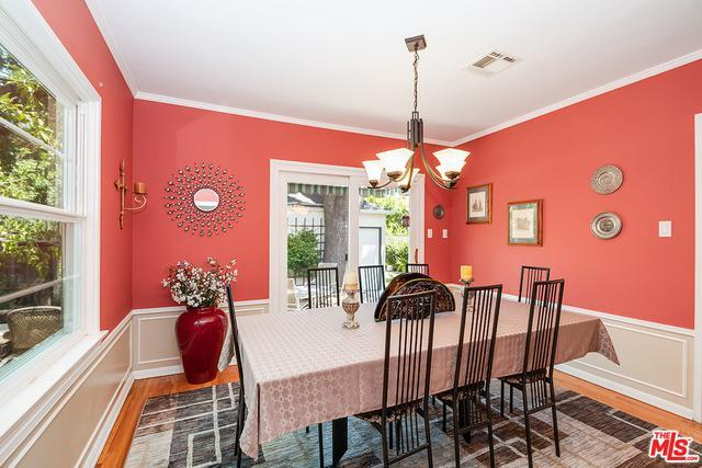 4182 Camellia Ave preview
