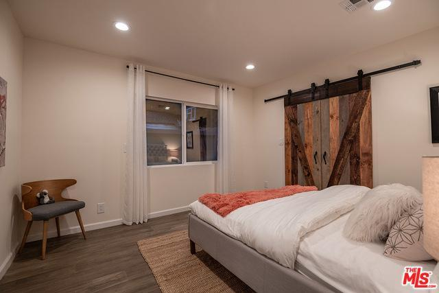 4370 BECK AVE preview