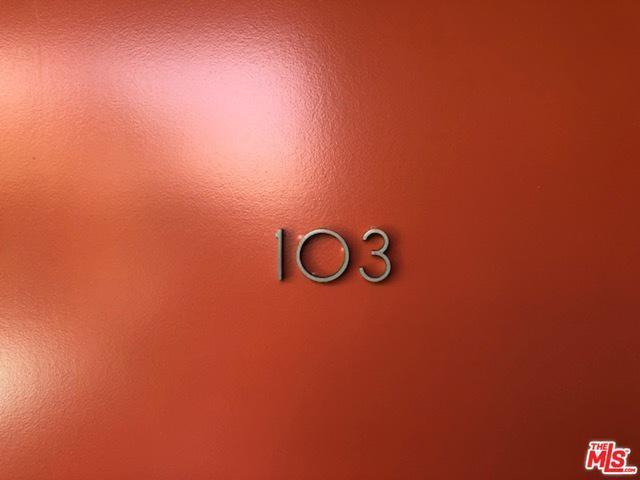 1328 Havenhurst Dr # 103 preview