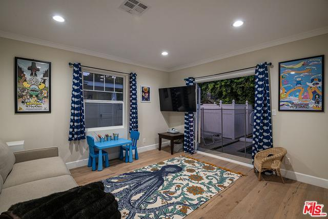 4150 KRAFT AVE preview
