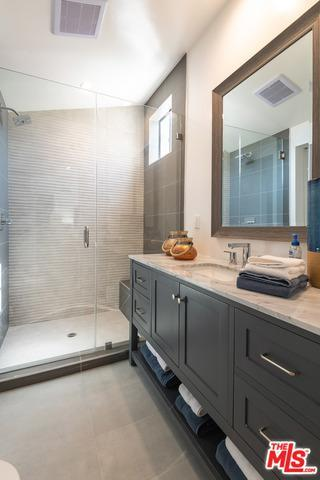 723 Westmount Dr # 307 preview