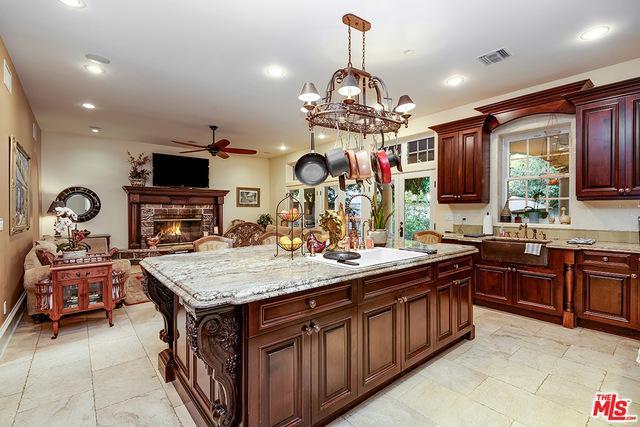 Best house in Valley Glenn! preview