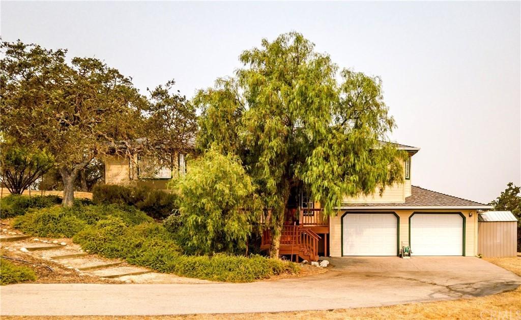 7250 Rancho Verano Place