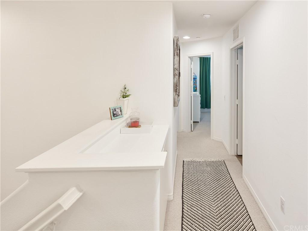 620 W Imperial Avenue Unit: 4 photo
