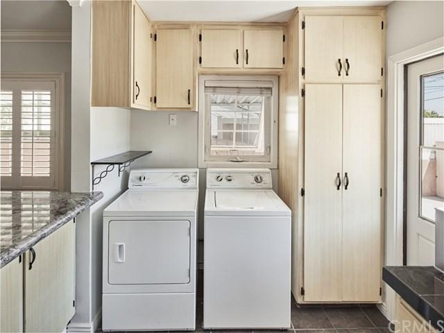2918 Gibson Place preview