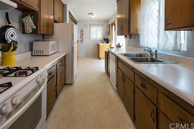 632 W Maple Avenue preview