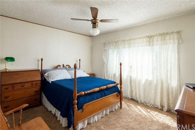 15228 Cranbrook Avenue photo