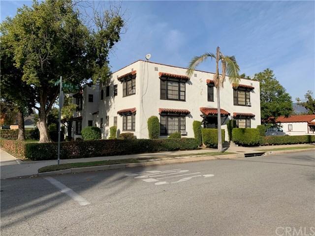 407 W San Bernardino Road photo