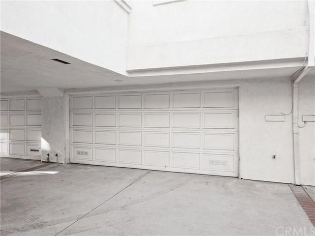 1629 E Palm Avenue Unit: 4 preview
