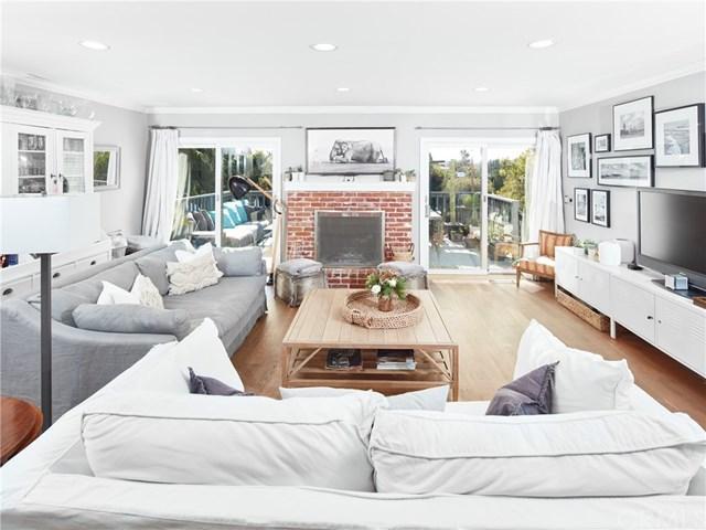 1502 E Maple Avenue preview