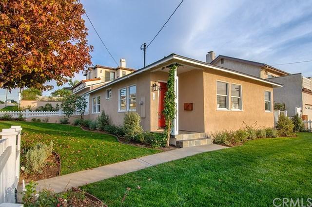 758 Hillcrest Street photo