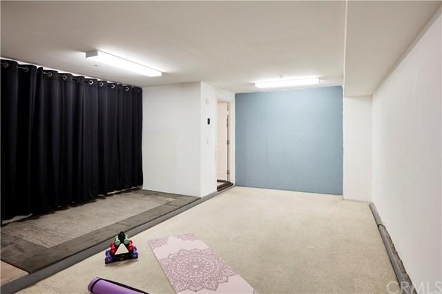 616 W Imperial Avenue Unit: 4 preview