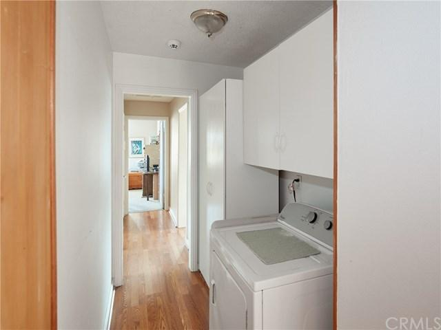 5011 W 137th Place photo