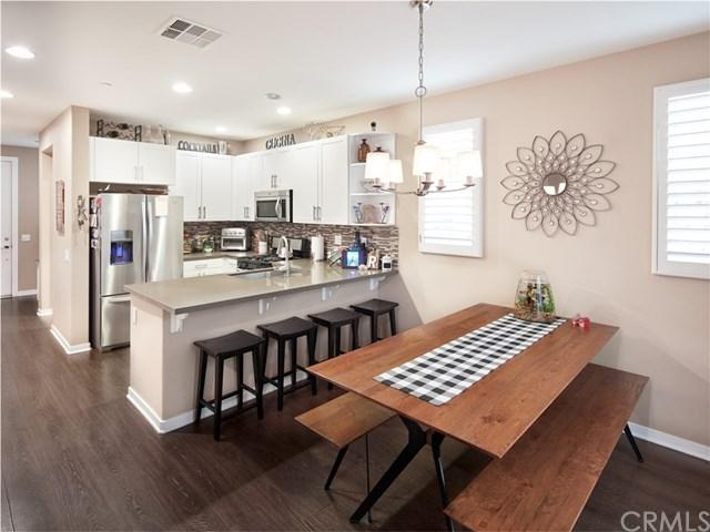5828 W 85th Place preview