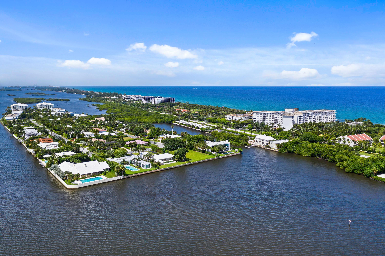 2295 S Ocean Boulevard Unit: 601
