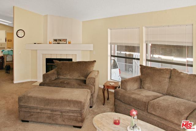 24425 Woolsey Canyon Rd # 146 photo