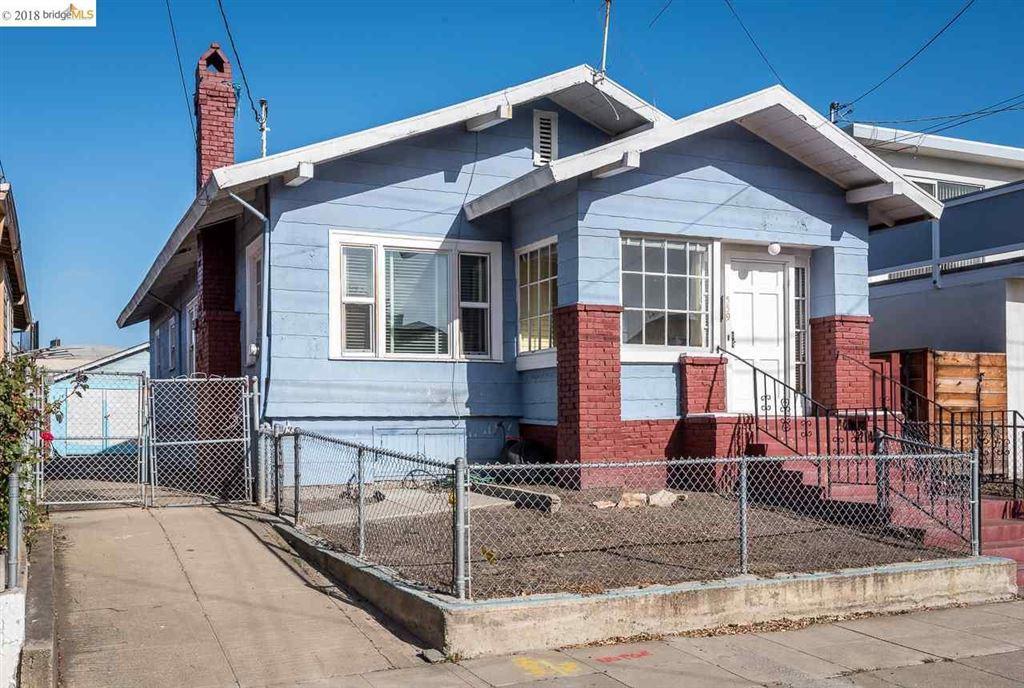 559 Hayes St photo
