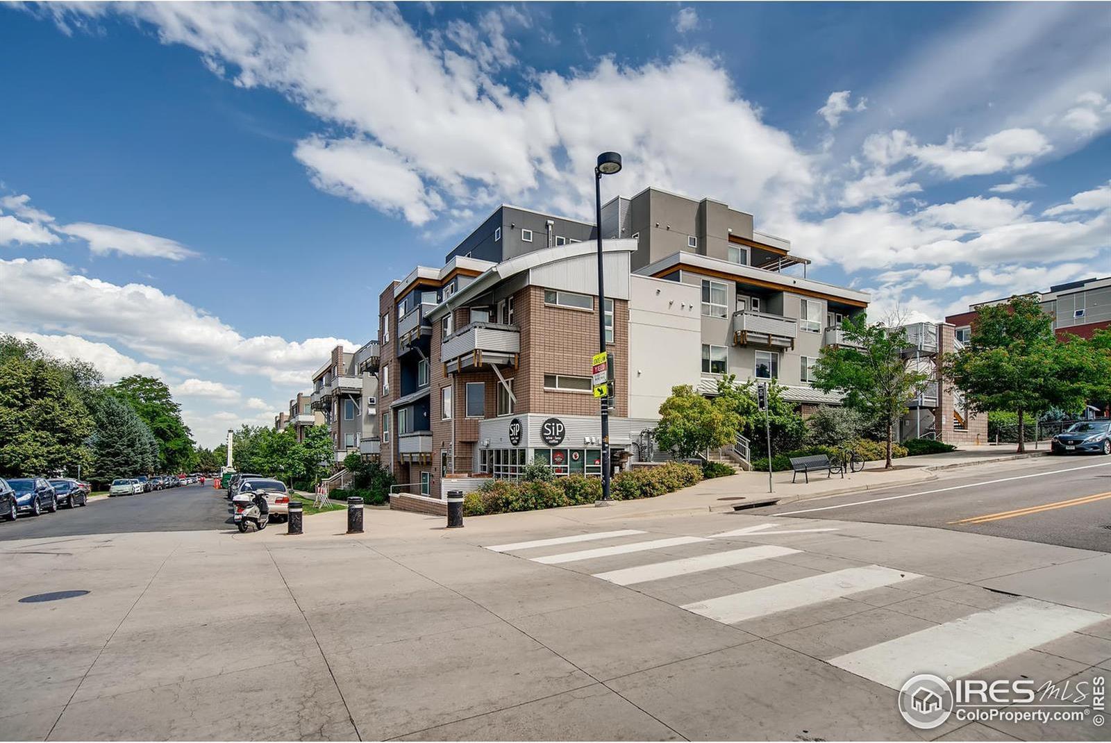 2870 E College Avenue  310 photo