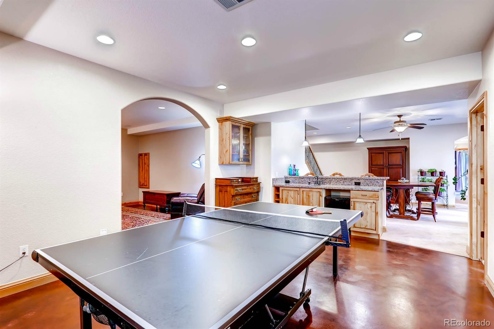 1090  Greens Place photo