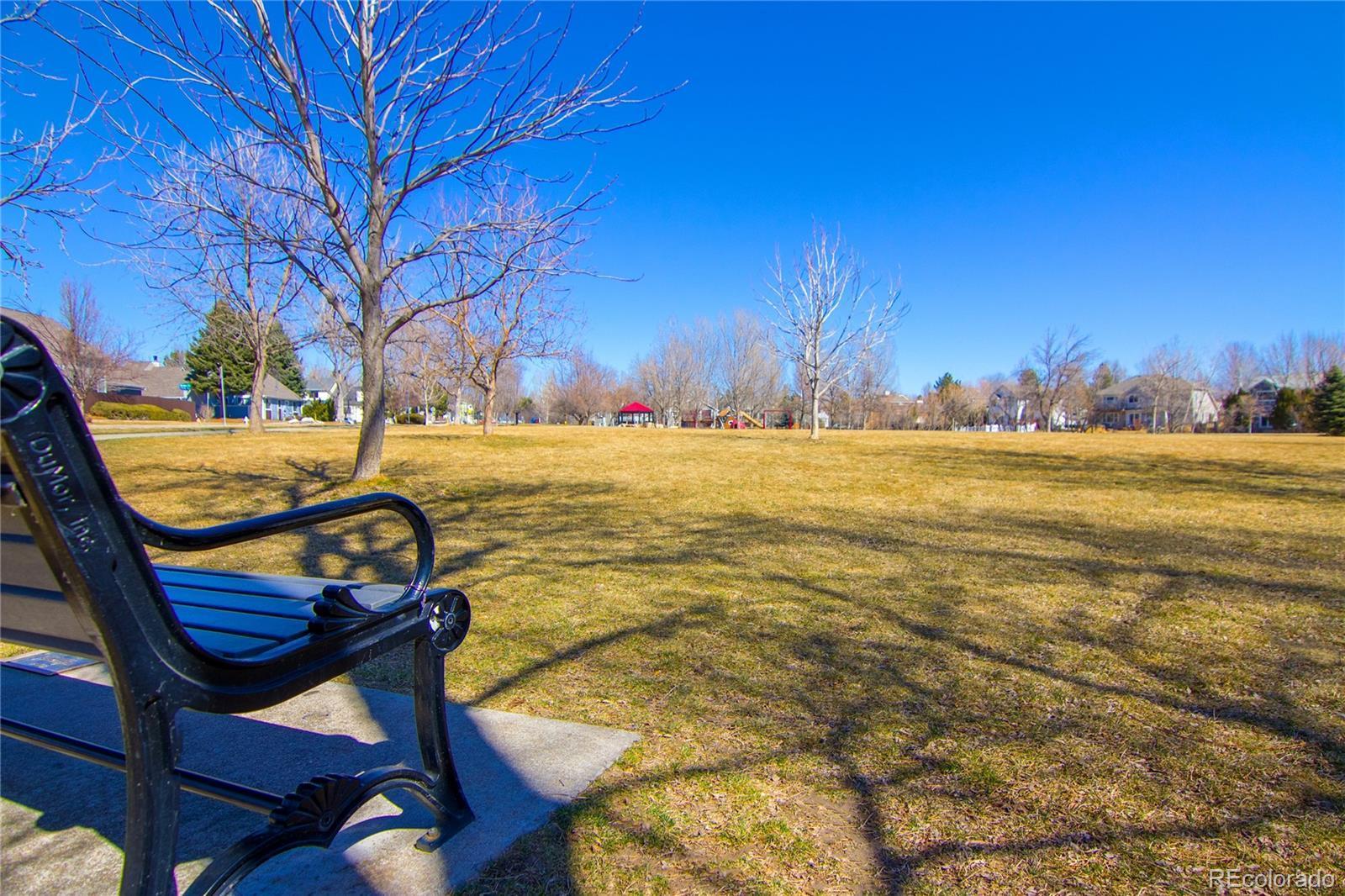 4973  Noble Park Place photo