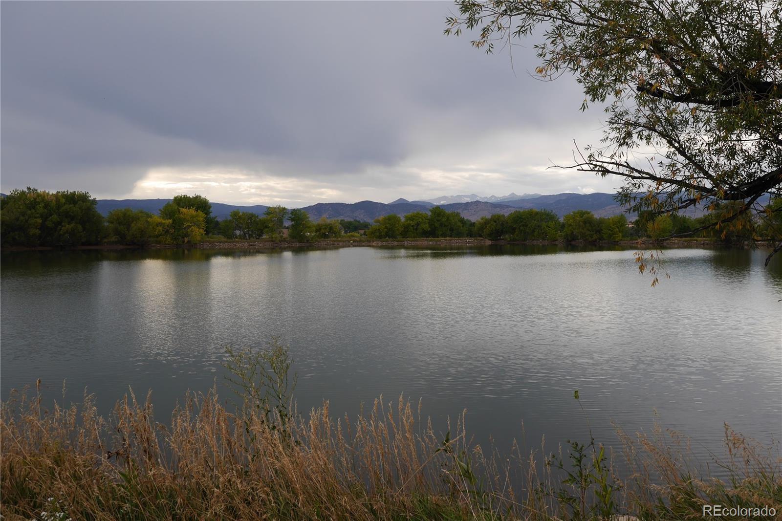 5110  Williams Fork Trail  104 photo