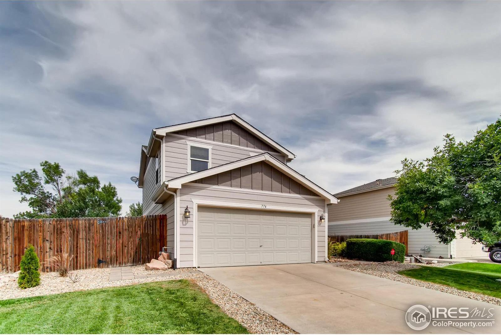 774  Willow Drive photo