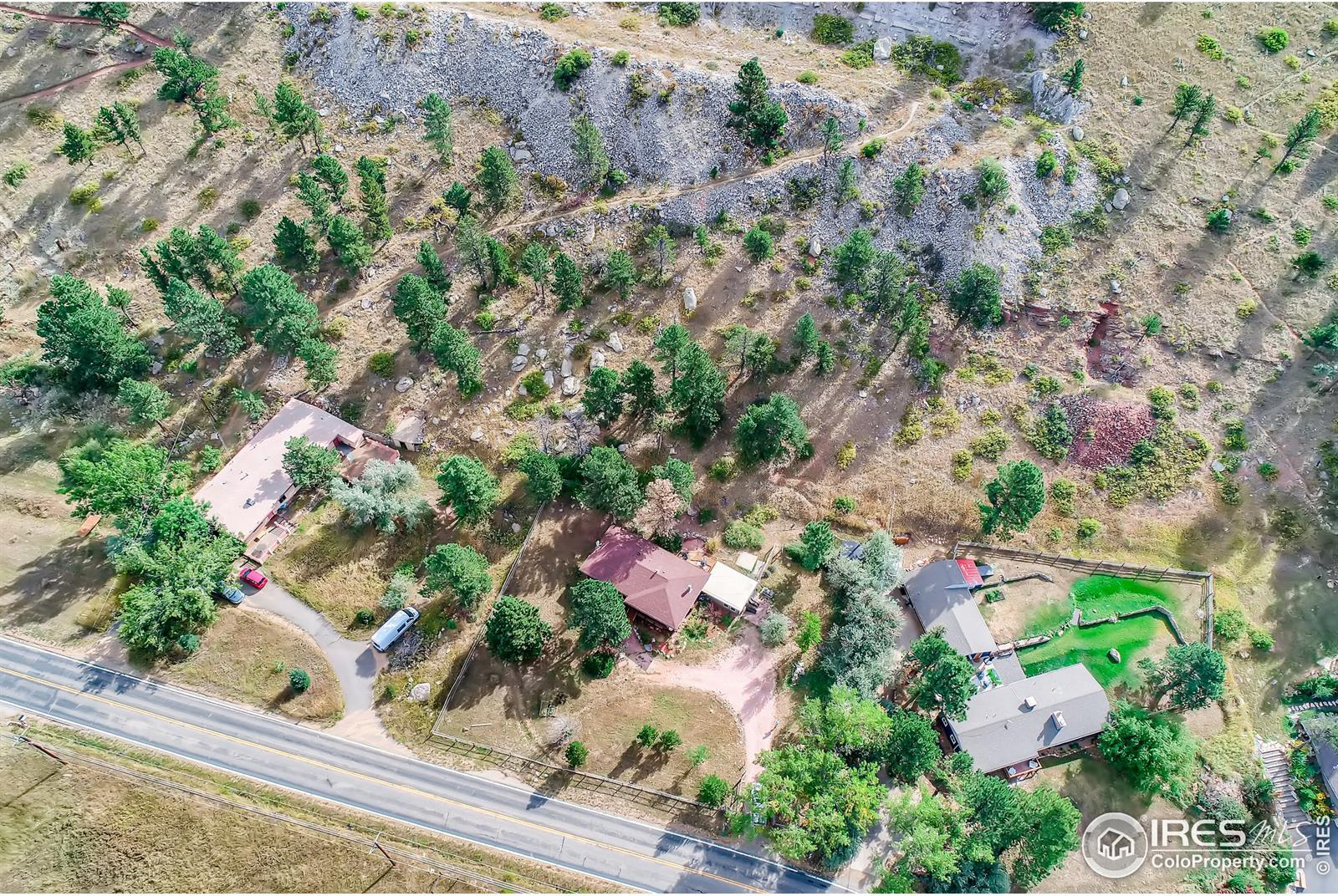 5400 Olde Stage Road photo