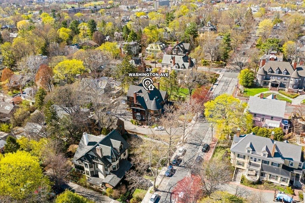 33 Washington Ave Unit: 2 photo