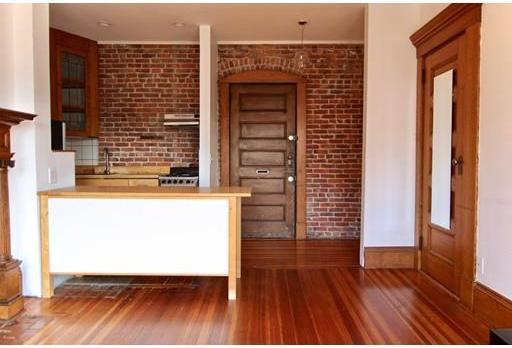 1137 Massachusetts Avenue Unit: 43 photo