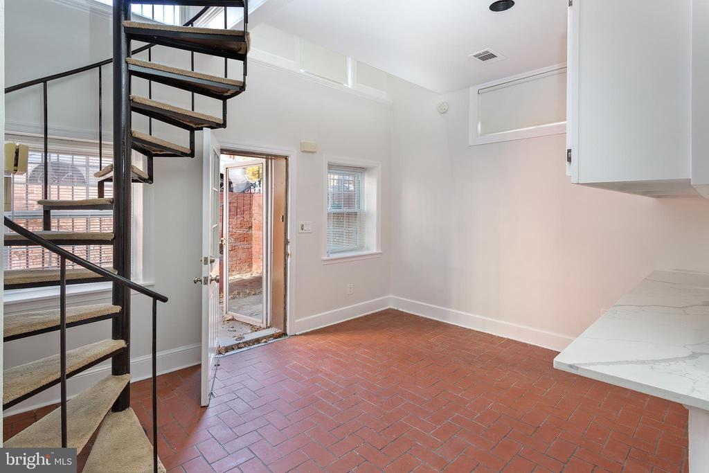 1213 12TH ST NW ##C photo
