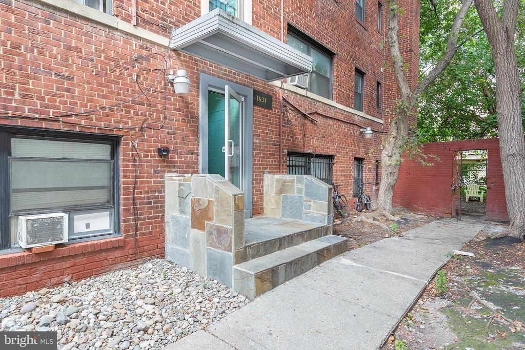 1631 6TH ST NW #6 photo