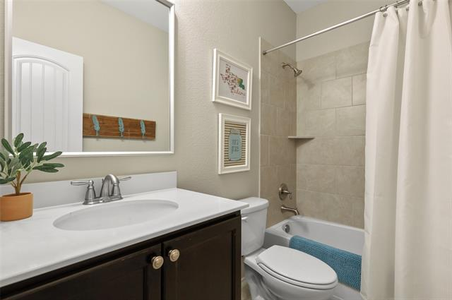 1081 W Sunset Boulevard preview