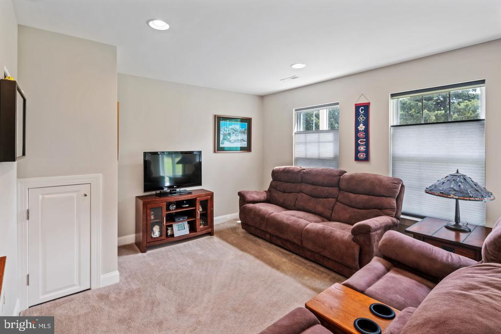 118 COUNTRY VIEW WAY photo