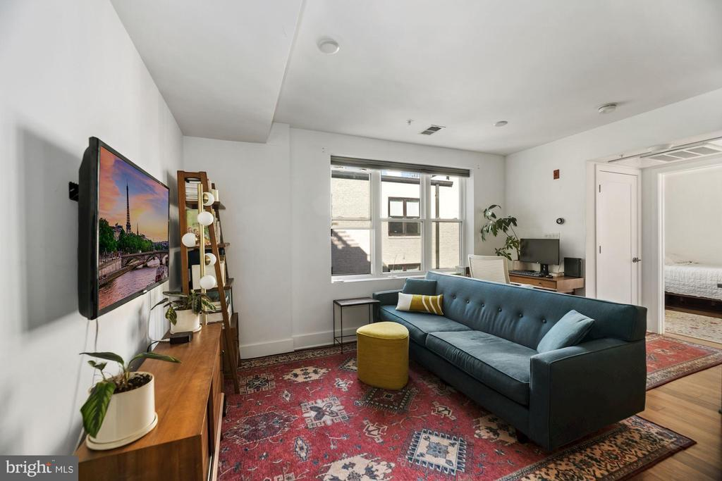 2331 15TH ST NW #404-S photo
