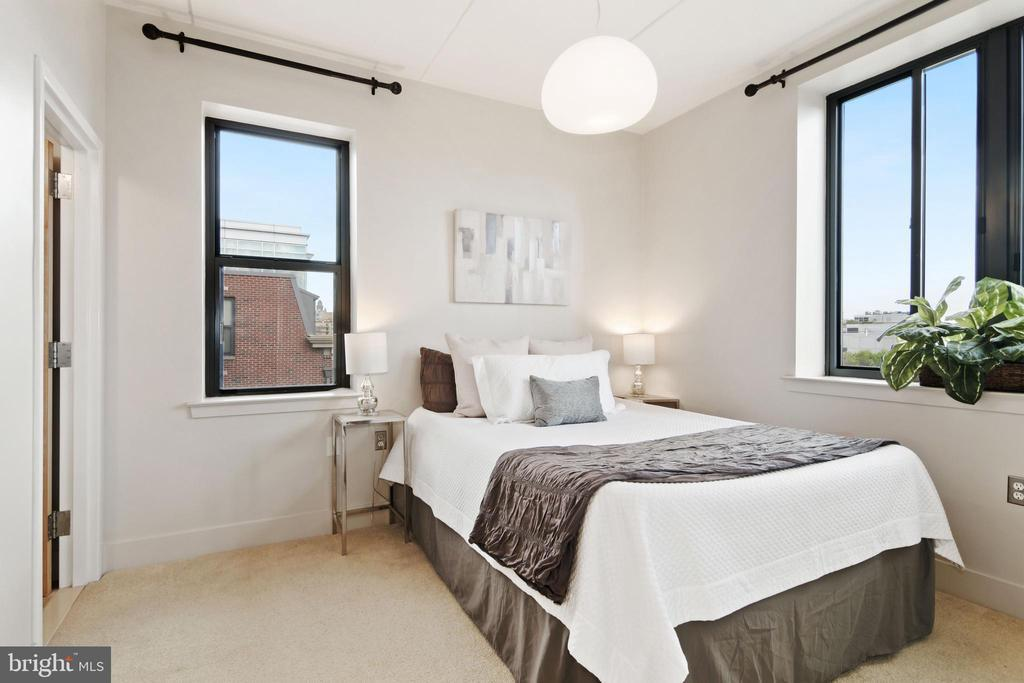 1529 14TH ST NW #603 preview