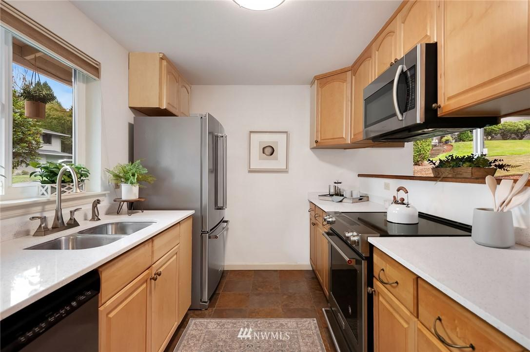 15931 NE 41st  Street, Unit 8-A preview