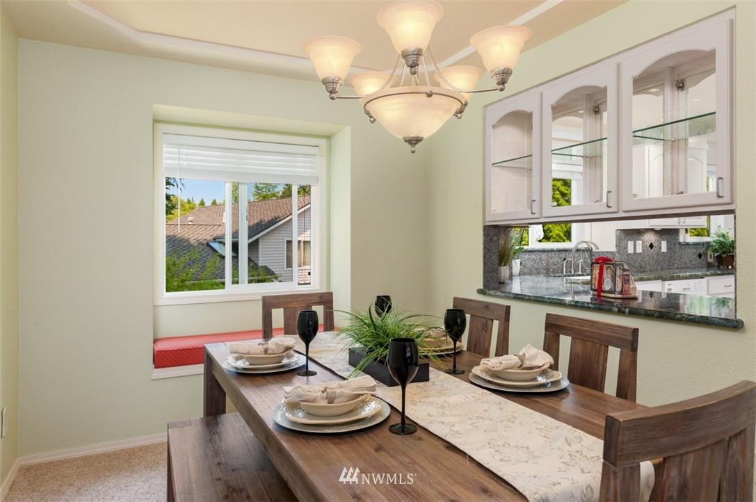 13224 42nd W  Avenue preview
