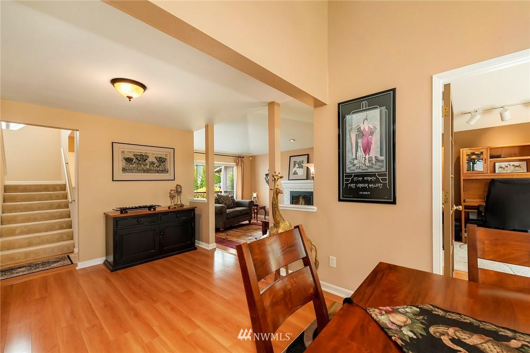 716 213th SE  Street preview