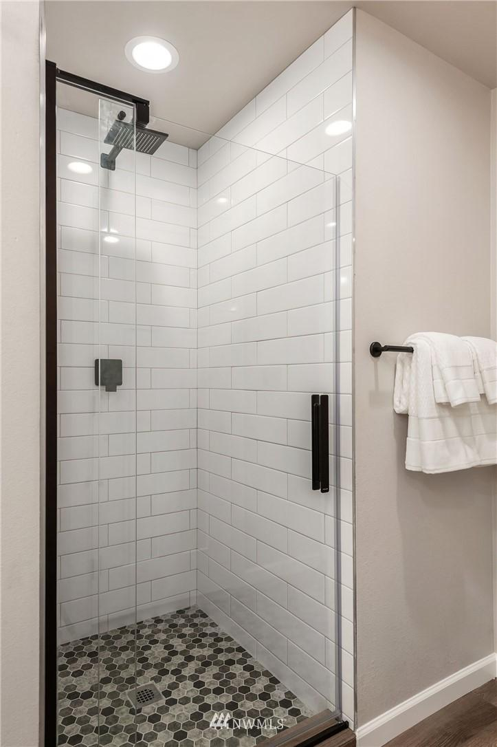 15918 NE 42nd  Street, Unit 17A preview