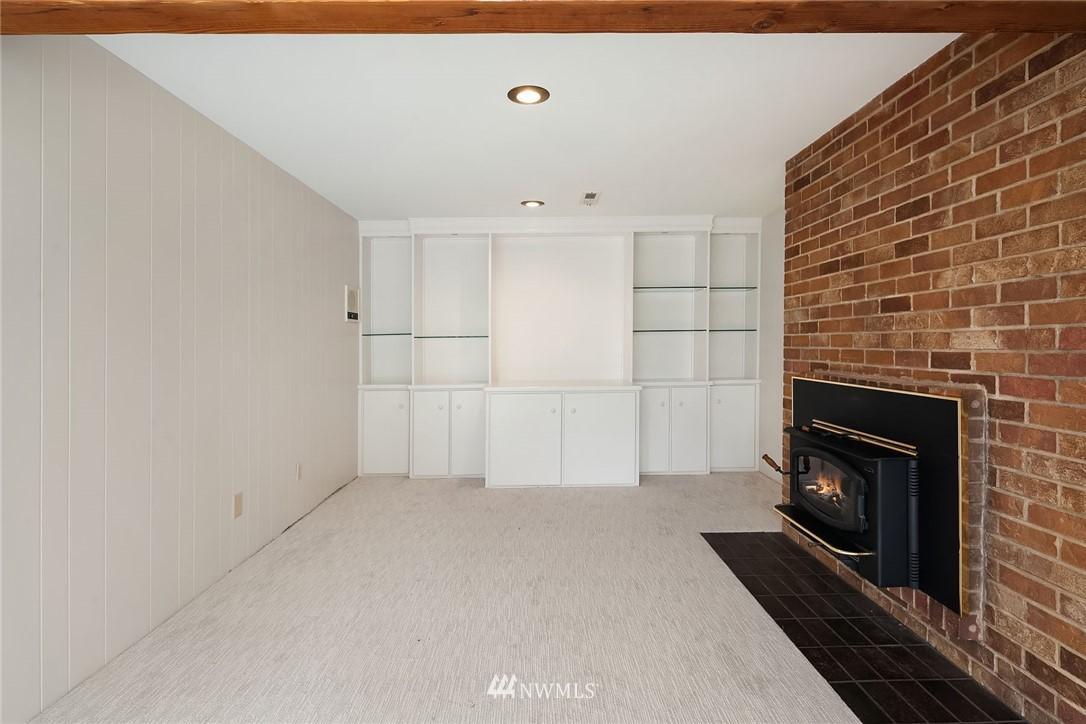 15605 SE 43rd  Street photo