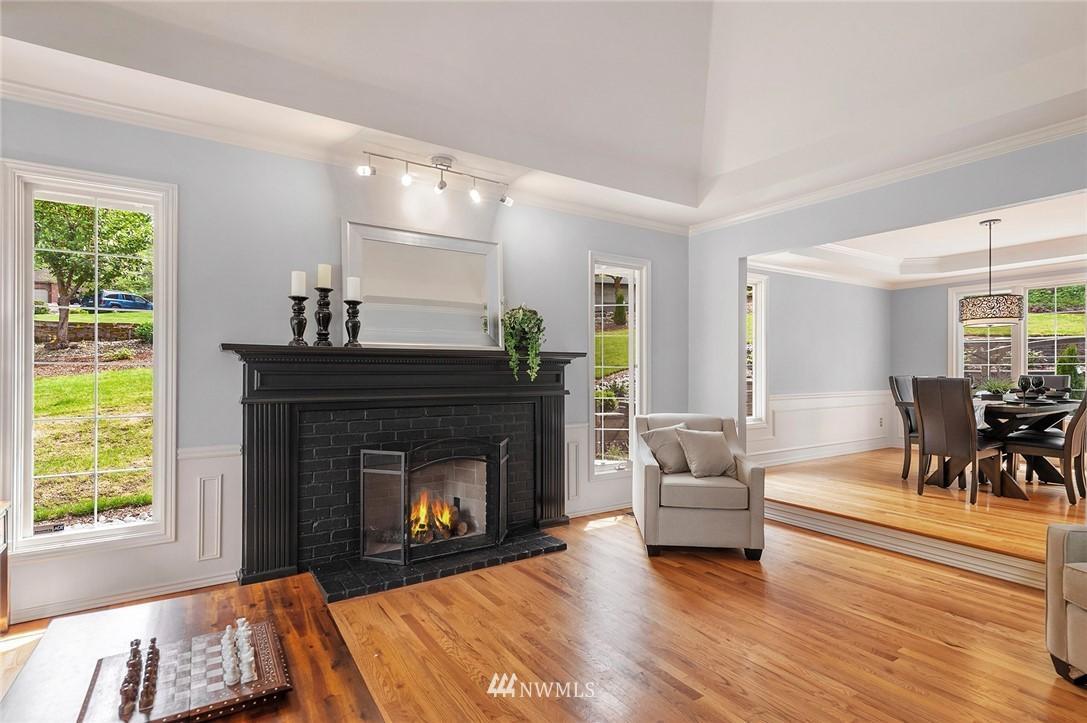 17935 163rd NE  Avenue preview