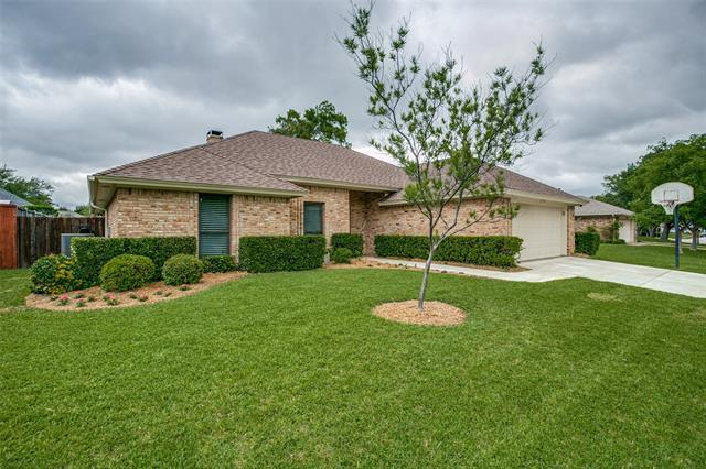 3737 Rolling Meadows Drive preview