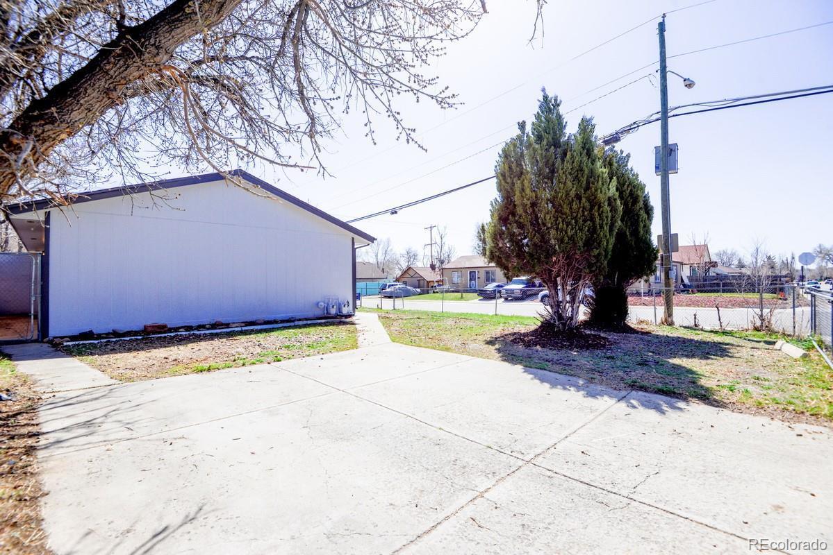 4165 W Nevada Place photo